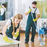 service à la personne, ménage à domicile, tâches ménagères, repassage à domicile, aspirateur, serpillère, entreprise de nettoyage à domicile