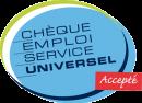 service à la personne, emploi à domicile, artisan à domicile, CESU, chèque emploi service